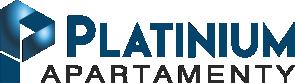 Investdom Platinium Apartamenty Inwestycja Atlantis Deweloper